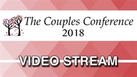 Image ofCC18 Keynote 03 - The Space Between: Where Love Happens - Harville Hen