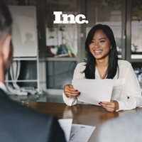Image of Inc: Hiring, Managing and Developing Talent