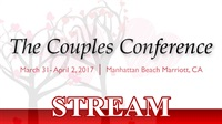Image of CC17 Keynote 03 - An Experiential Approach to Couples Therapy - Jeffre