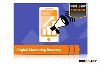 Image of Digital Marketing Mastery