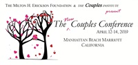 Image ofCouples Conference 2019