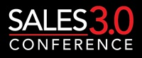 Image of Sales 3.0 Las Vegas