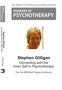 Image ofConnecting with the Inner Self in Psychotherapy