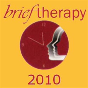 Image of BT10 Workshop 09 - Very Brief Therapy for Anxiety and Other Strong Fee