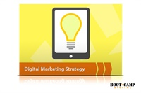 Image of Digital Marketing Strategy
