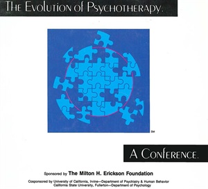 Image of EP90 IA07 - Symbolic Experiential Family Therapy: Model and Methodolog