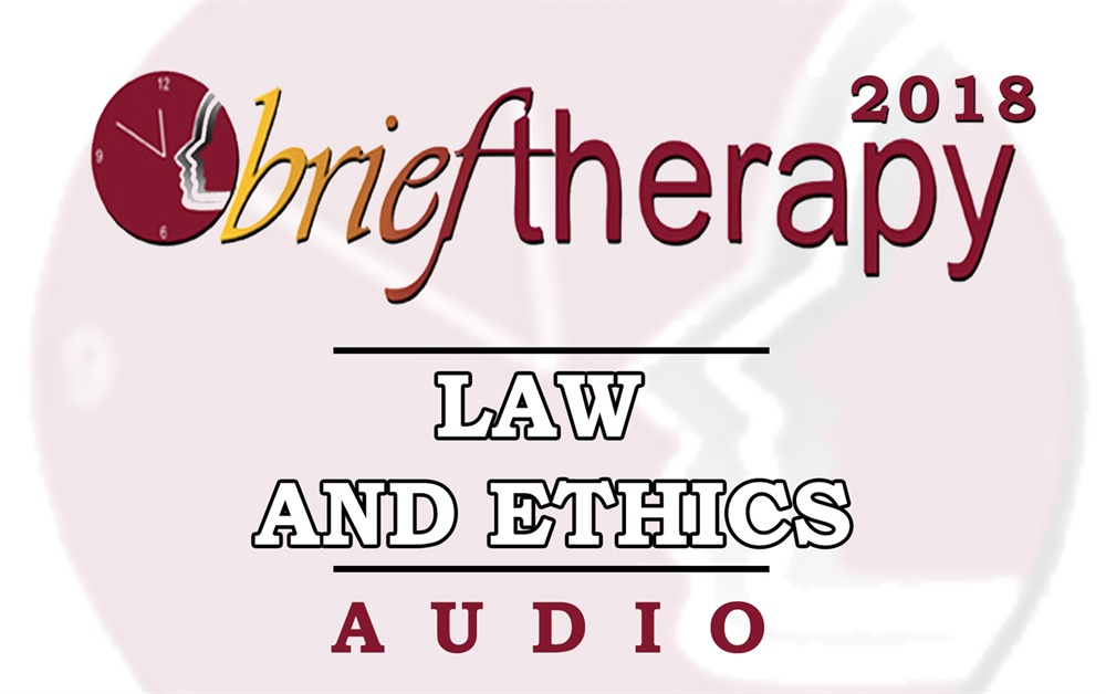 Image of BT18 Law and Ethics 02 - Safe Practice: Liability Protection and Risk
