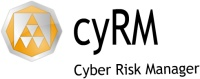 Image ofCyber Security and Insurance Risk Management  - Training for Agents an