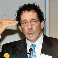 Jeffrey Zeig's Profile