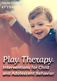 Image ofPlay Therapy Interventions for Child and Adolescent Behavior