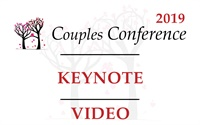 Image ofCC19 Keynote 01 - Transforming Relationships by Transforming the Peopl