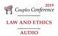Image of CC19 Law and Ethics – Really Hard Work: Legal and Ethical Issues in Co