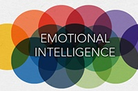 Image of How Your Emotional Intelligence Plays a Part in Your Patient Outcomes