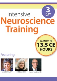 Image of3-Day Intensive Neuroscience Training
