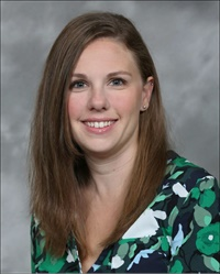 Jennifer Downs, MD's Profile