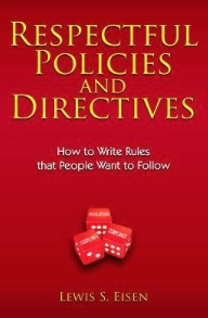 Image of Respectful Policies & Directives