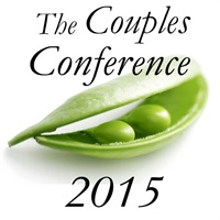Image of CC15 Workshop 08 - Working with Mixed Agenda Couples in Discernment Co