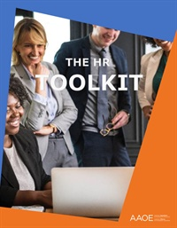 AAOE HR Toolkit