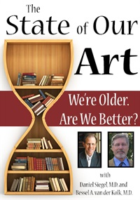 Image of The State of Our Art: We're Older. Are We Better?