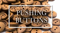 Pushing Buttons - Using the Bad Characters of Others to Your Advantage