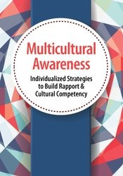 Image ofMulticultural Awareness: Individualized Strategies to Build Rapport &