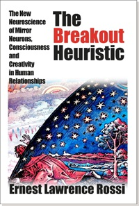 Image ofThe Breakout Heuristic: The New Neuroscience of Mirror Neurons, Consci