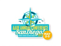 Image of AAOE 2020 Annual Conference Game Changer Orientation