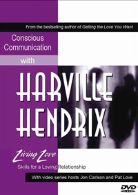Image ofConscious Communication - Harville Hendrix