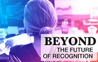 Image of Future Trends in Recognition: How the Research is Pulling Us Forward