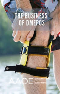 Image of The Business of DMEPOS