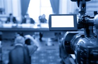 Image of Drafting Licensing, Distribution and Franchise Agreements | Webcast