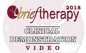 Image of BT18 Clinical Demonstration 06 - Best Hopes: A Live Demonstration - El