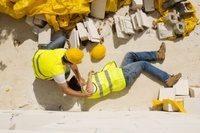 Image of Workers Compensation Appeals