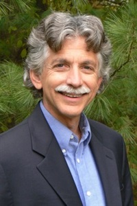 Ronald Siegel's Profile