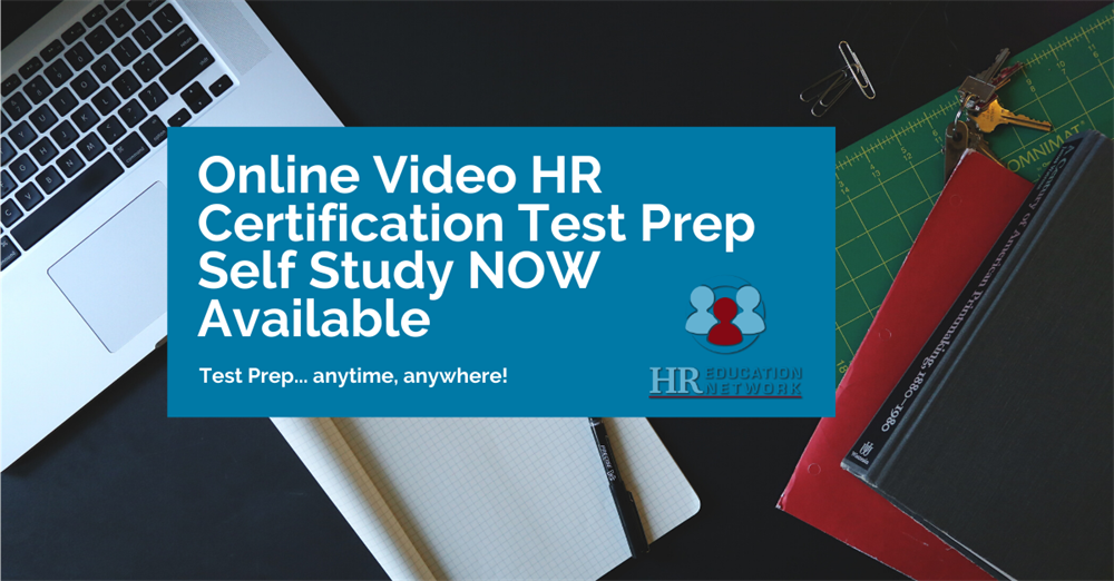 //ce21-cdn.azureedge.net/images/Online Video HR Certification Test Prep Self Study NOW Available