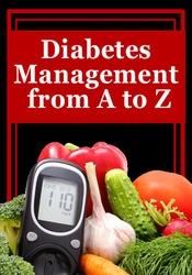 Image of Diabetes Management from A to Z