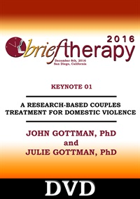 Image ofBT16 Keynote Address 01 - A Research-Based Couples Treatment for Domes