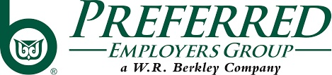 Preferred Employers