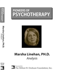 Image of Analysis - Marsha Linehan