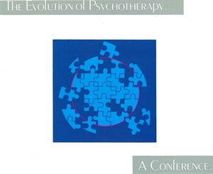 Image of EP85 Invited Address 03A - Psychotherapy - Past, Present and Future