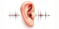 Image of Hearing Conservation