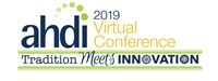 Image of 2019 Healthcare Documentation Integrity Virtual Conference Recordings
