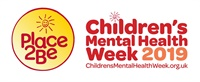 Image ofDeveloping Minds: Mental Health, Children & Young People featuring Dan