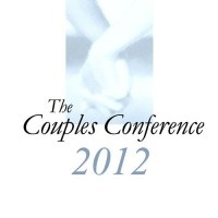 Image ofCC12 Keynote 03 – The Neglected Craft of Couples Therapy: How to Manag