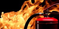 Image of Fire Safety