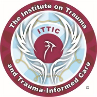 Image ofTrauma-Informed Care: Working with Individuals and Service Providers i