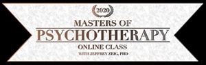 Image of Masters of Psychotherapy Online 2020 - Version 2
