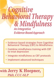 Image ofCognitive Rehabilitation: Therapeutic Strategies for Effective Interve