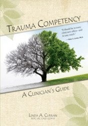 Image of Trauma Competency: A Clinician's Guide