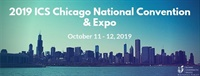 Image of 2019 ICS Chicago National Convention & Expo